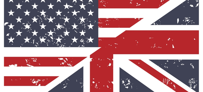 britain and usa special relationship between uk