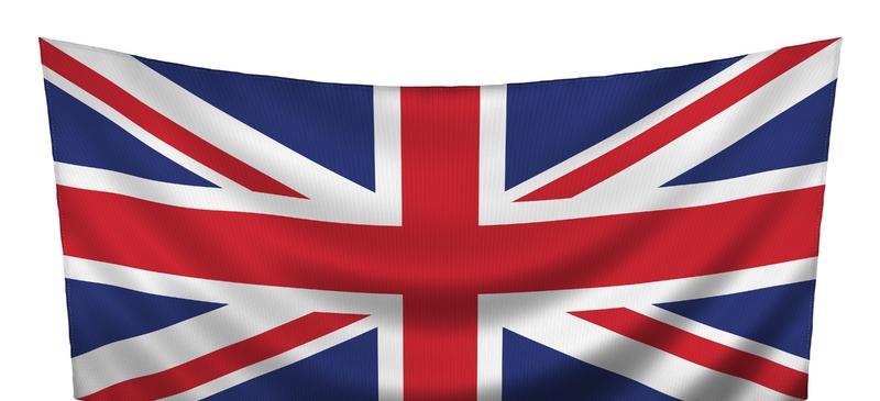 Britain & the new European agenda