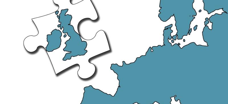 Britain must defend the single market