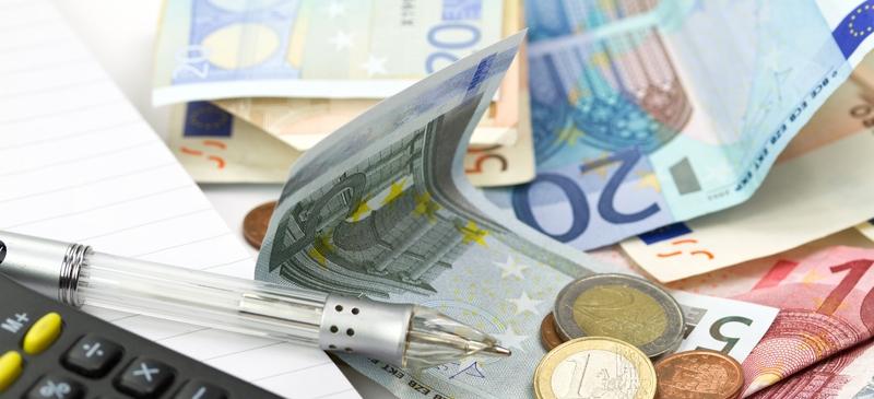 The EU budget: An agenda for reform