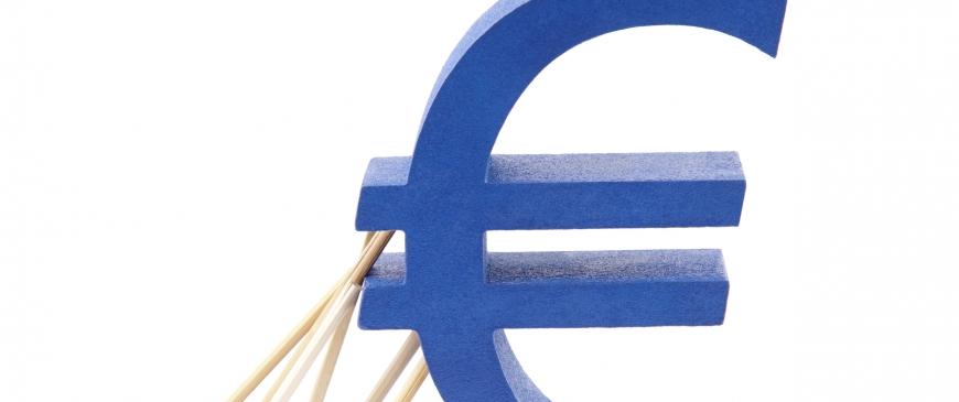 Eurozone: Trouble in the core?