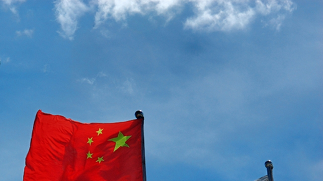 The EU should not ignore the Shanghai Co-operation Organisation