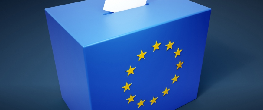 The 2014 European elections: Why a partisan Commission president would be bad fo