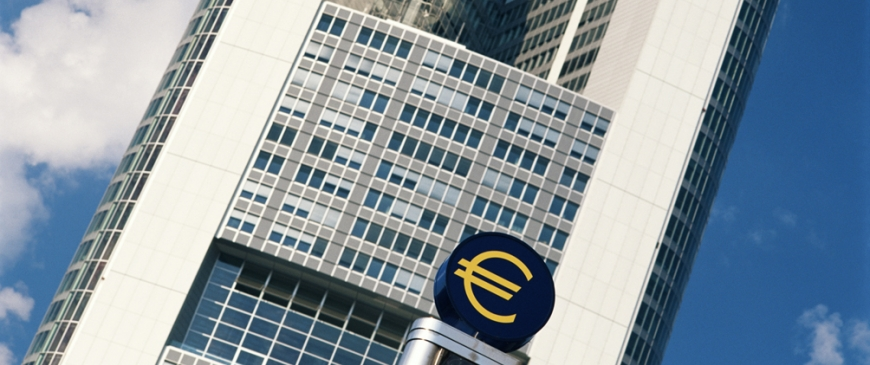 How to reform the European Central Bank