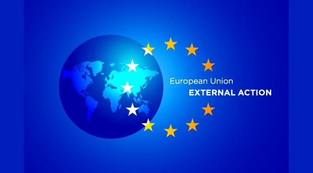 Europe's External Action Service: Ten steps towards a credible EU foreign policy
