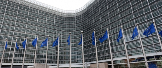 Barroso's Galacticos? The new European Commission