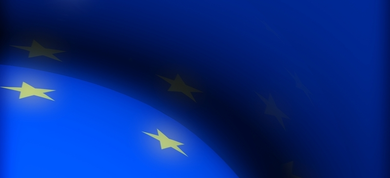 Cameron's Europe: Can the Conservatives achieve their EU objectives?