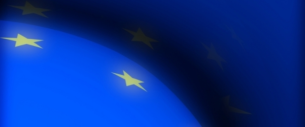 Doing less to do more: A new focus for the EU