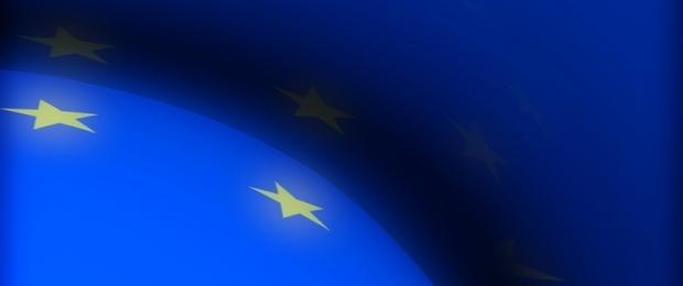 Tomorrow's Europe