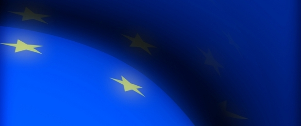 Europe and our future