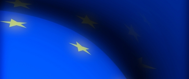 Federalism's last gasp