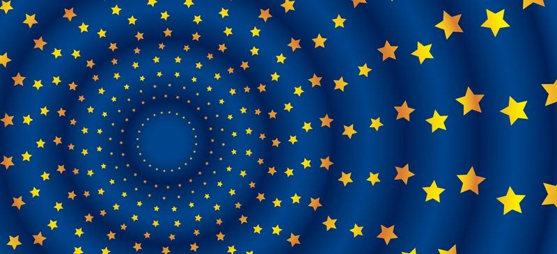 Europe needs an avant-garde, but...