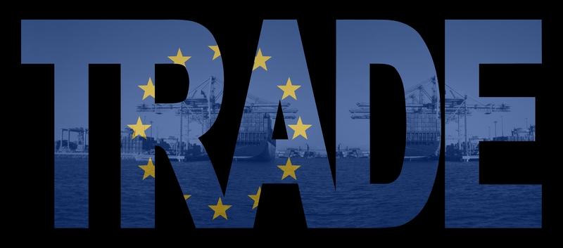The EU and world trade