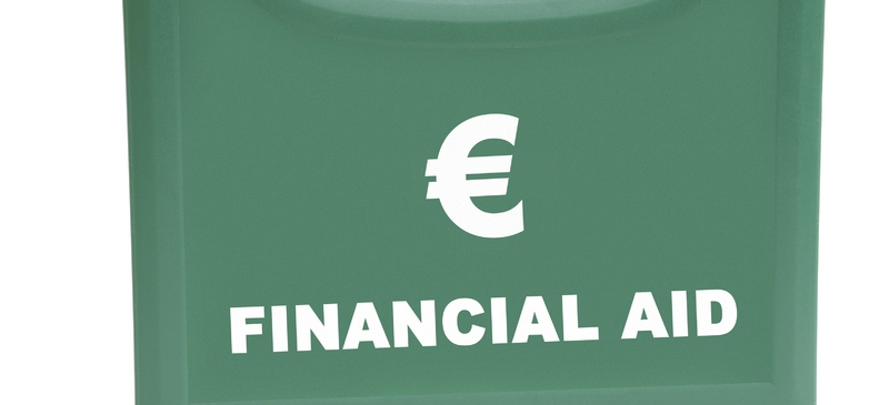 The next five years of the euro crisis