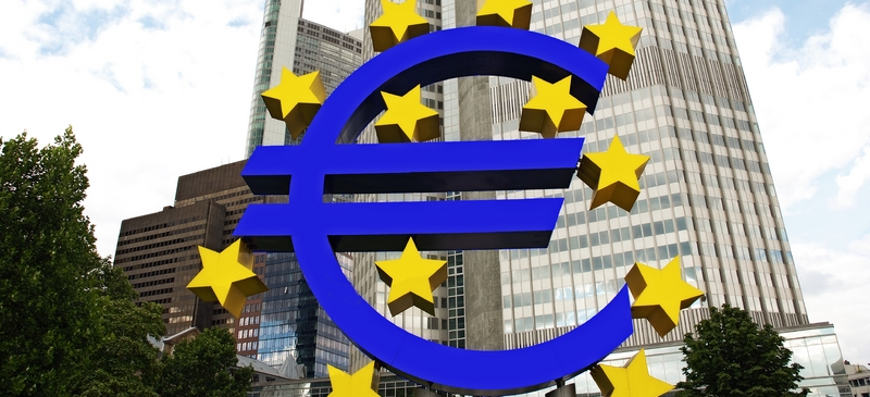 Why Berlin won't back down on euro reform