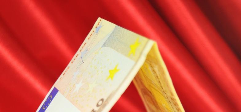 Reforming the euro club