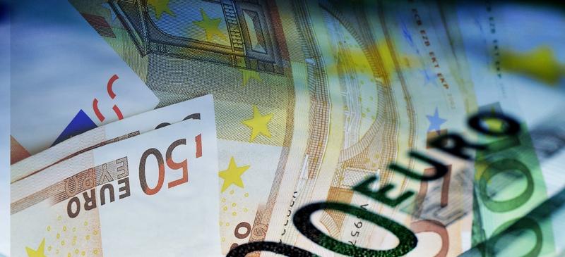 Europe's new economy