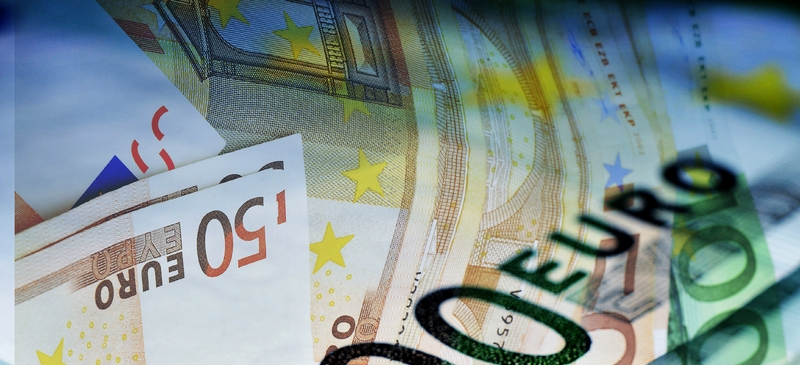 Name the day: The business case for joining the euro