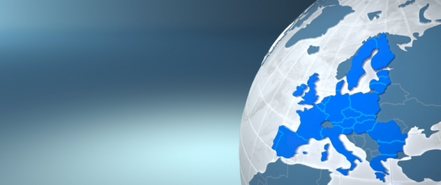 EU foreign policy co-operation: A millstone or a multiplier for the UK?