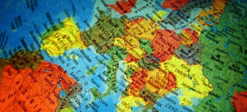 The Copenhagen deal for enlargement