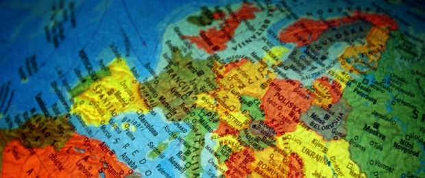 A new model of European integration