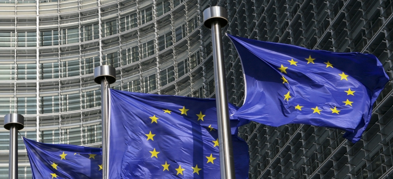 Time to shake up the European Council