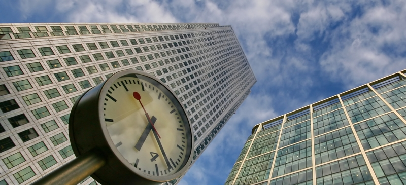 Public finance perspective latvia essay