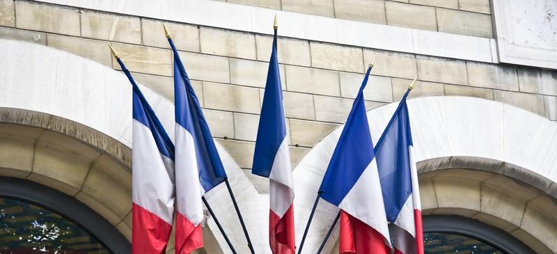 Politics, Sarkozy and the euro