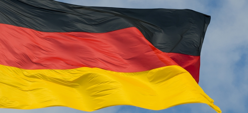 Germany's foreign policy: What lessons can be learned from the Schröder years?