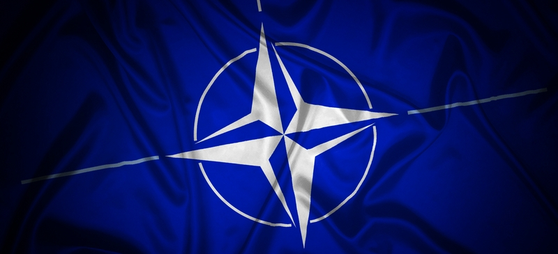 What role for NATO?