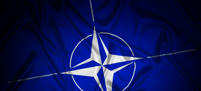 EU should duplicate NATO assets