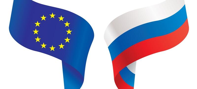 Russia in Europe