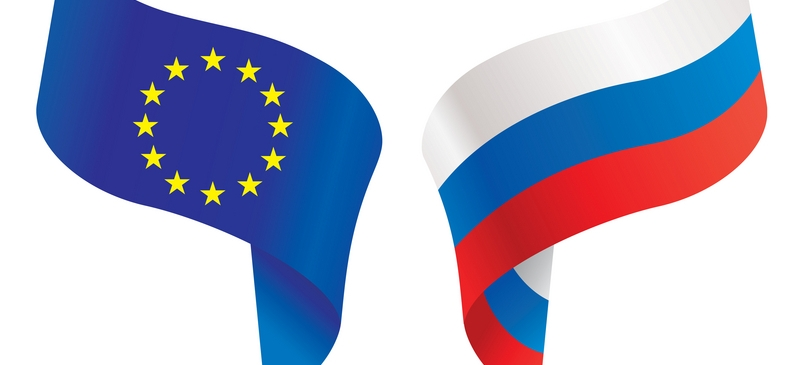 US, EU and Russia: A new order?
