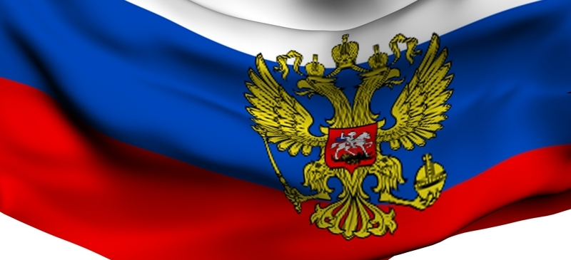Three views on modernisation and the rule of law in Russia
