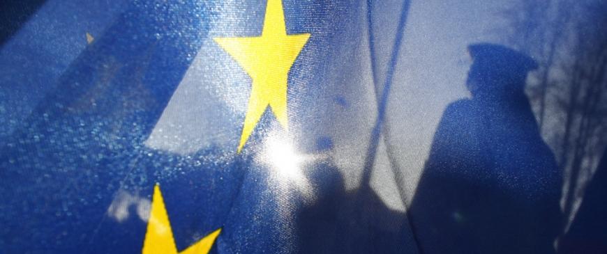 Saving Schengen: How to protect passport-free travel in Europe
