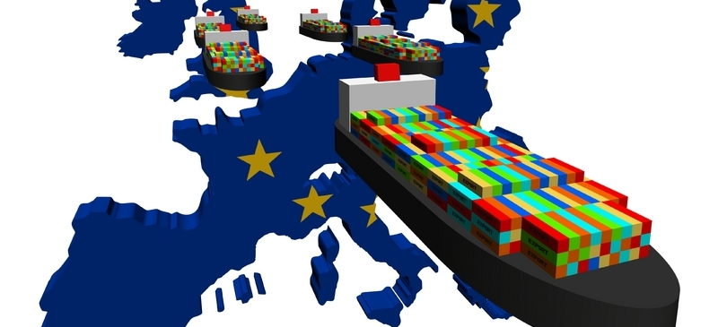 Easing the pain of trade liberalisation