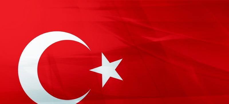 Turkey and the European Union