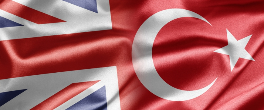 Can Turkey and the UK learn from each other's EU strategies?