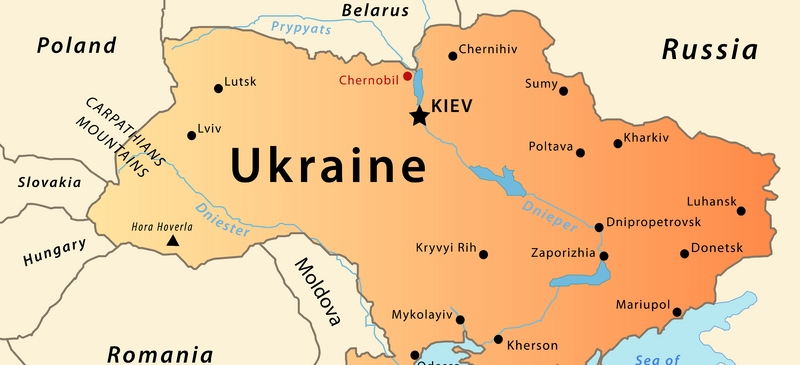 Why Ukraine matters to Europe Centre for European Reform