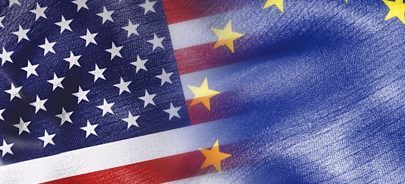 What Europe wants from President Obama