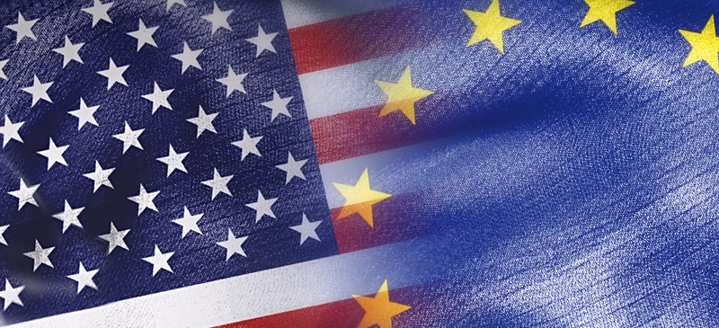 Towards Better Days In Eu Us Relations