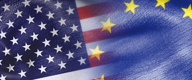 Transatlantic relations