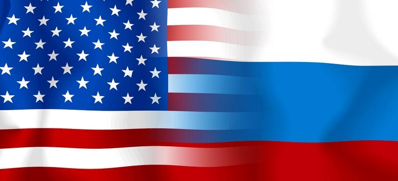 Obama, Russia and Europe