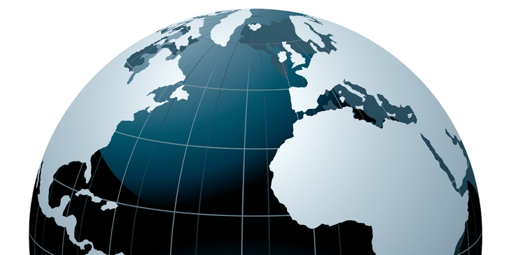 Preparing for the multipolar world