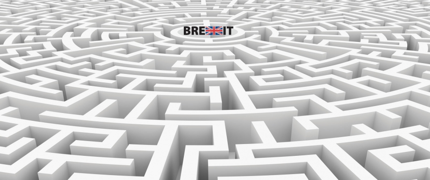 brexit maze the role of eu institutions in the negotiations