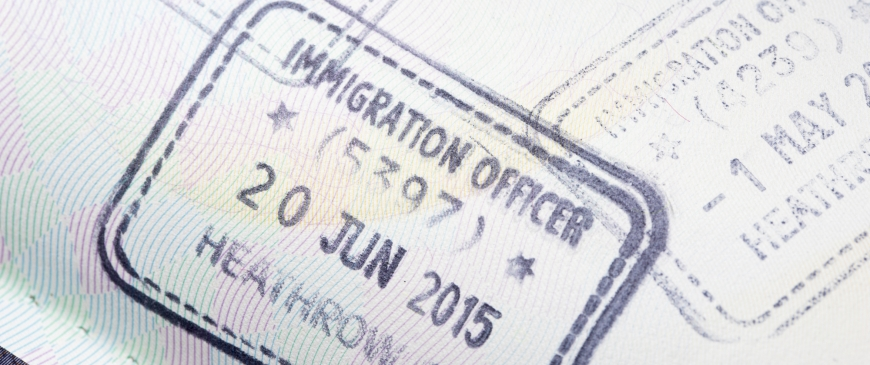 EU migrants will stay in UK as Home Office cuts mean it will take ...