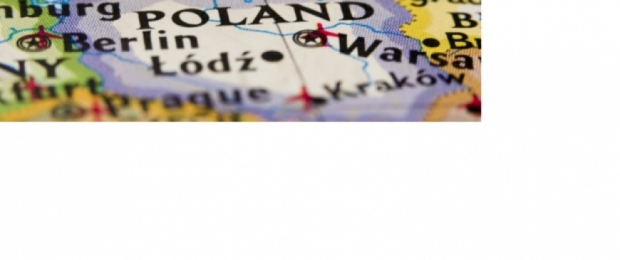 Poland: Warsaw's stance will remain uncertain until after the October elections