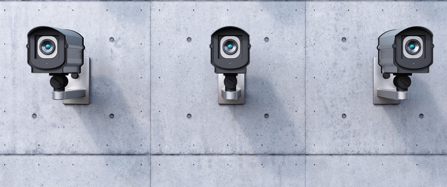Big data, Big Brother? How to secure Europeans' safety and privacy