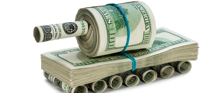 tank_dollars_sl.jpg?itok=XlCqY5pC