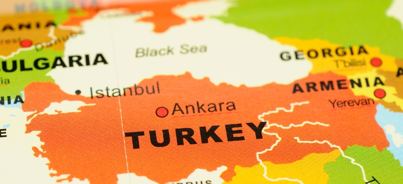Why can't Europe and Turkey get along